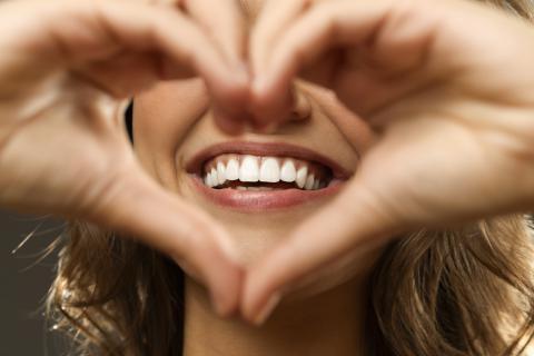 стоматолог-ортопед, виниры, зубные коронки, виниры в Чебоксарах