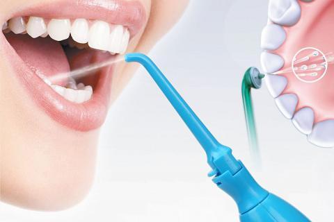 стоматолог-терапевт, стоматолог в Чебоксарах, лечение зубов Чебоксары, профгигиена зубов, чистка зубов, профессиональная чистка зубов