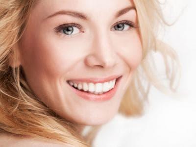стоматолог-терапевт, стоматолог в Чебоксарах, лечение зубов Чебоксары