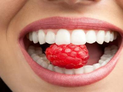 стоматолог-терапевт, стоматолог в Чебоксарах, реставрация зубов, лечение зубов Чебоксары